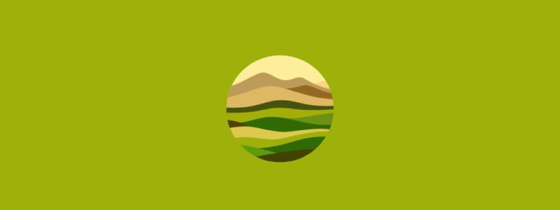 ロゴ制作例