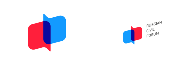 ロゴデザイン制作例