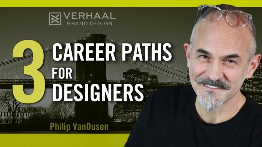 デザイナーのキャリアについて