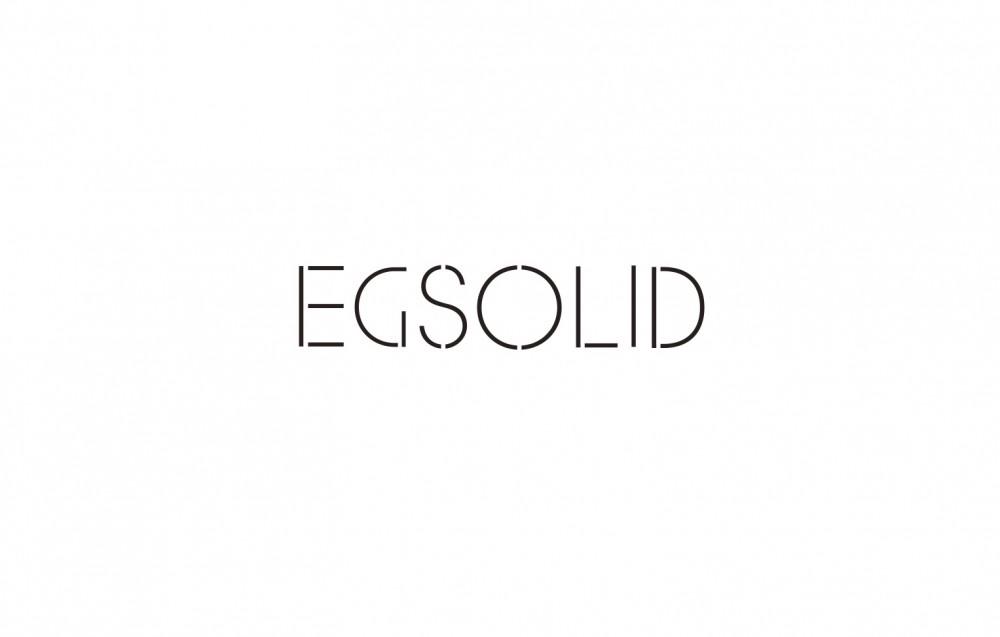 ファッションブランドのロゴ作成例