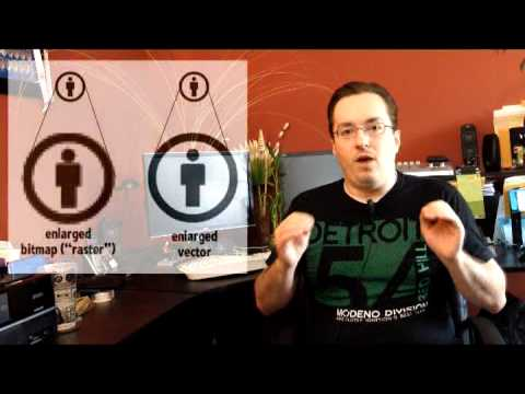 ロゴはDJの宣伝ツールになる
