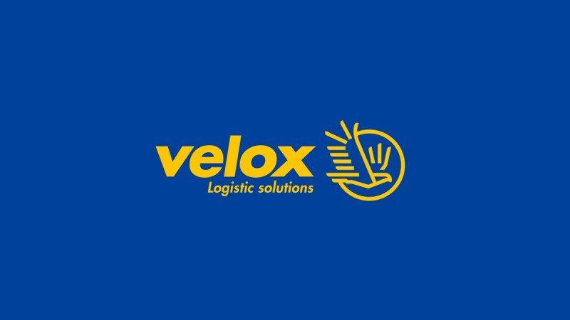 ロゴタイプと企業ロゴの組み合わせ2
