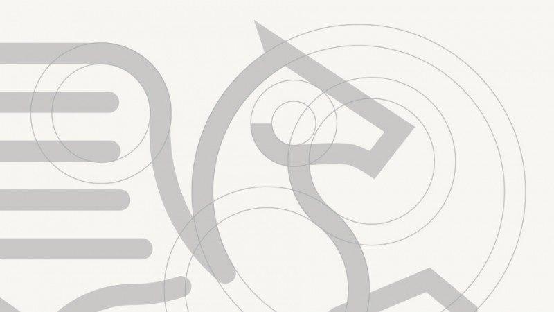 会社ロゴの拡大イメージ1