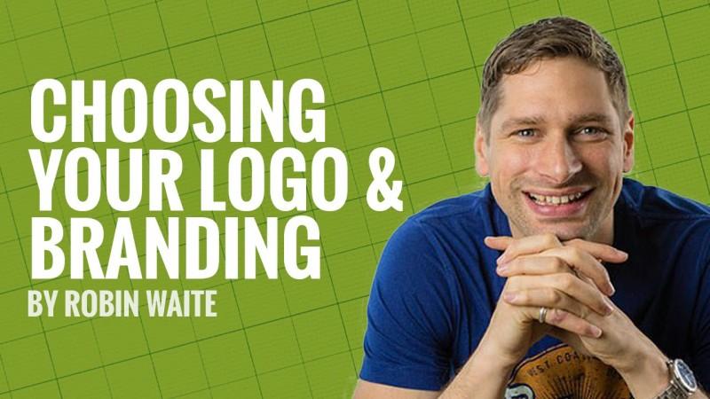 企業ロゴ・ブランディング・カラースキームにおける6つのアドバイス