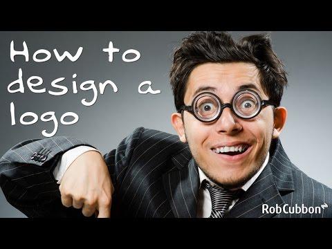 ロゴの作り方-ロゴデザインの「ルール」とは