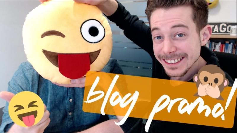 ブログ記事を効果的に宣伝する方法