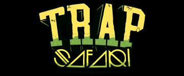 ミュージックイベントのロゴ