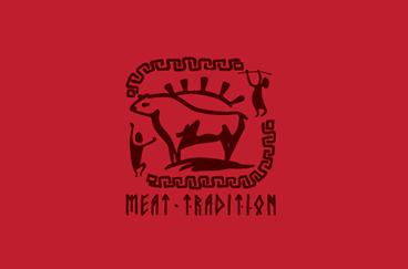 東欧のデザイナーによるロゴたち