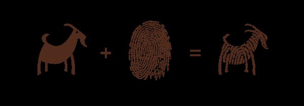ブランドの再提案ロゴデザイン2