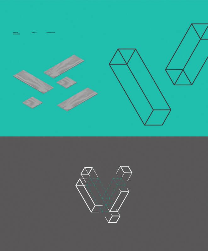 デザインコンセプト2