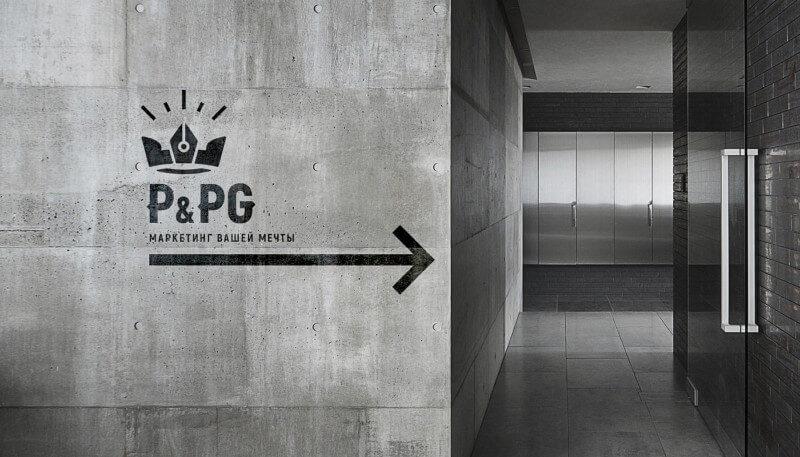 オフィスのデザイン1