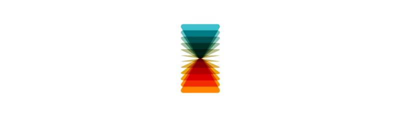 アレックスのロゴ作成例7