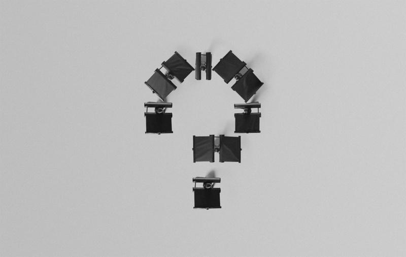 人が作るタイポグラフィ2