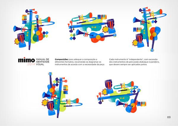 ロゴデザインのレギュレーション