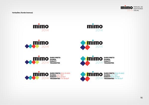 ロゴデザインのレギュレーション3