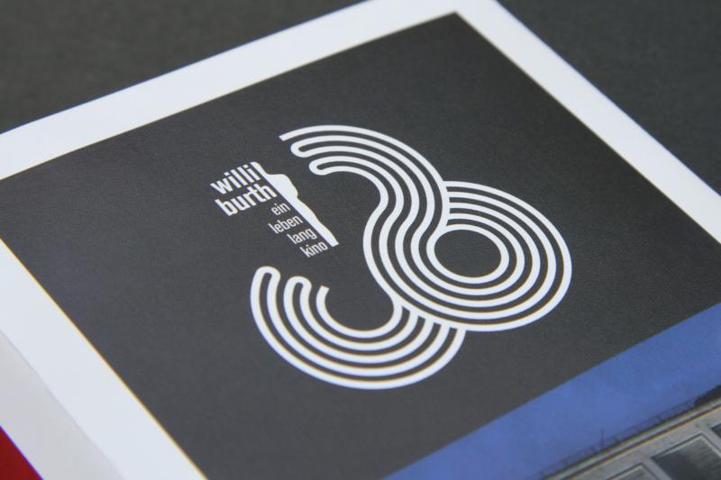 ミュージアムのロゴデザイン2
