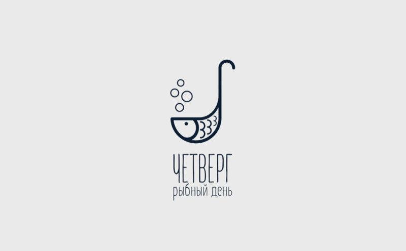 オンラインストアのロゴデザイン