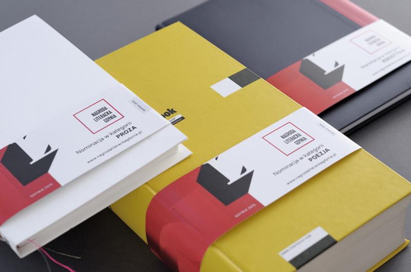 ブランディングコンセプトに根ざしたロゴデザインたち