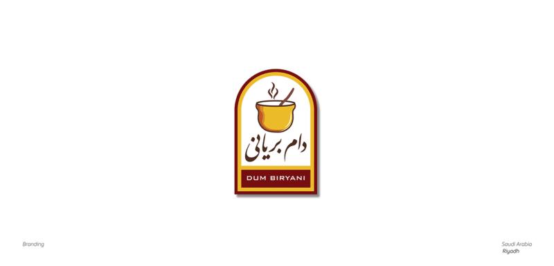 飲食店・カフェのロゴデザイン5