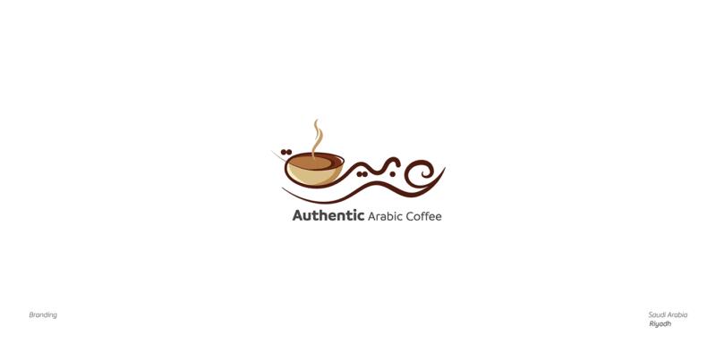 飲食店・カフェのロゴデザイン4