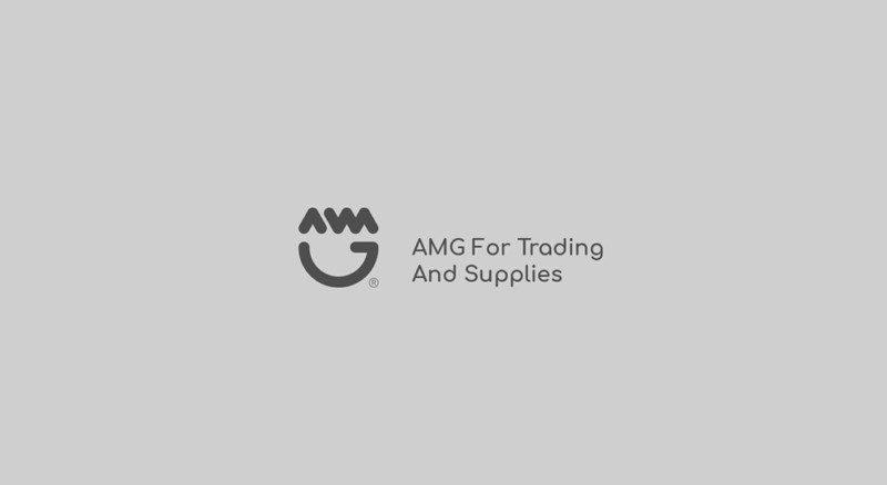 貿易会社のロゴデザイン1