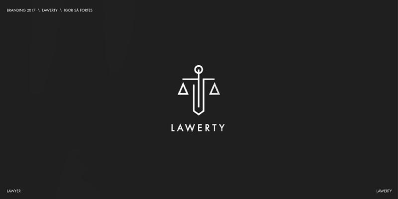 弁護士事務所のロゴの作り方2