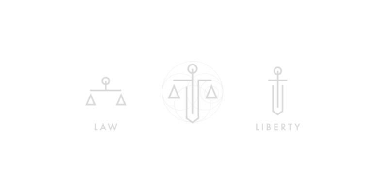 弁護士事務所のロゴの作り方