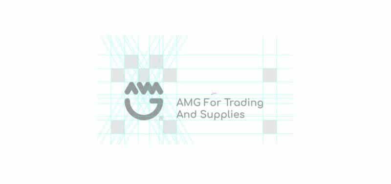 貿易会社のロゴデザイン2