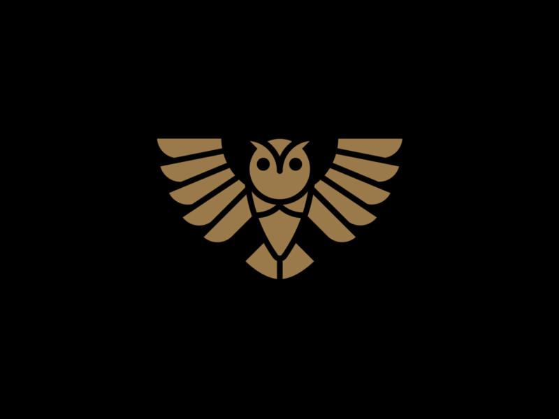 ロゴ作成例7