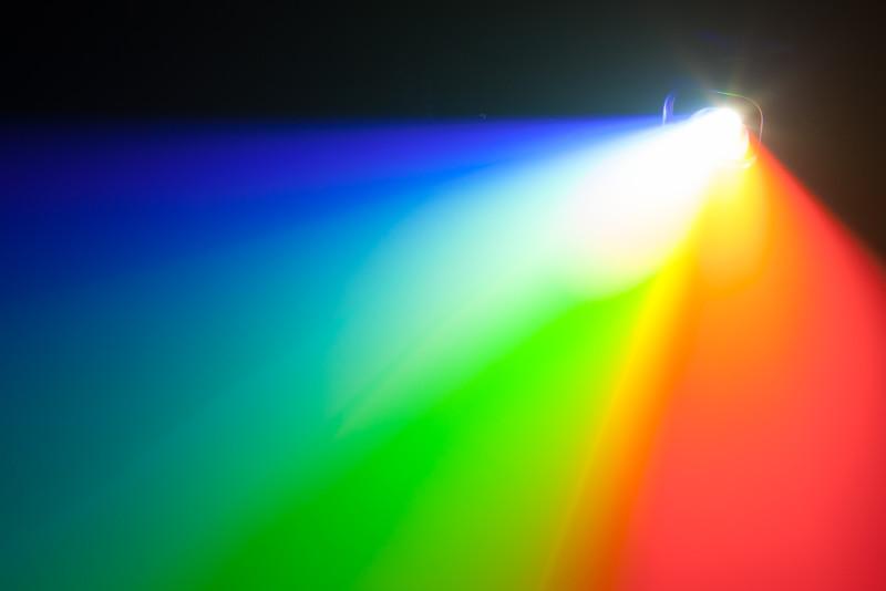 RGBの概要
