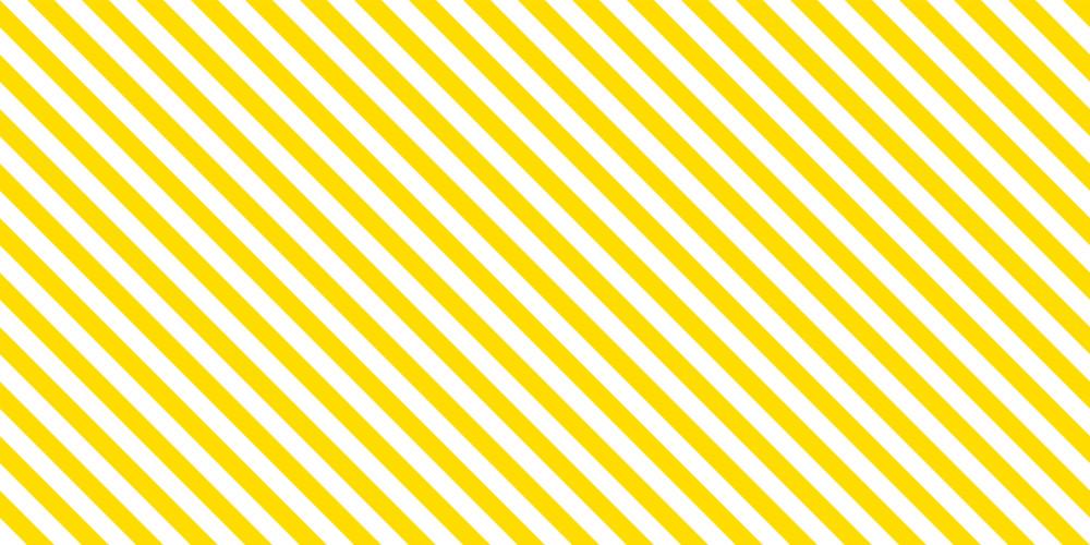 線が印象的なエレガントなロゴマークのデザイン
