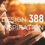 世界的に有名な日本の小説家を紹介するグラフィックデザイン -#388