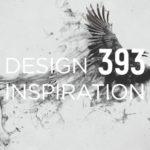 雰囲気のある文字で目を惹くイベントのチラシ作成例 -#393