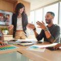 広告デザインって必要? – 広告の重要性と作り手について