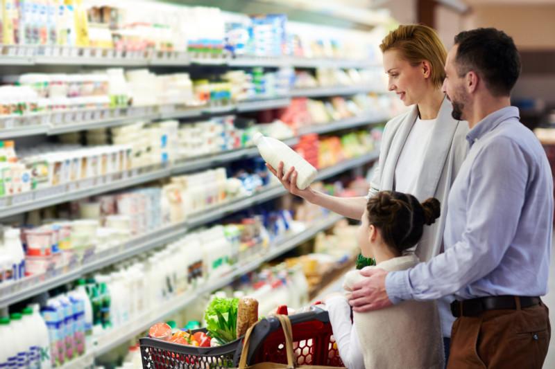 商品ラベルとパッケージの重要性