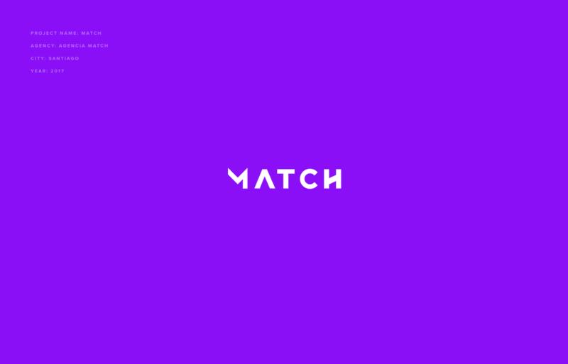 デザイン事務所のロゴ