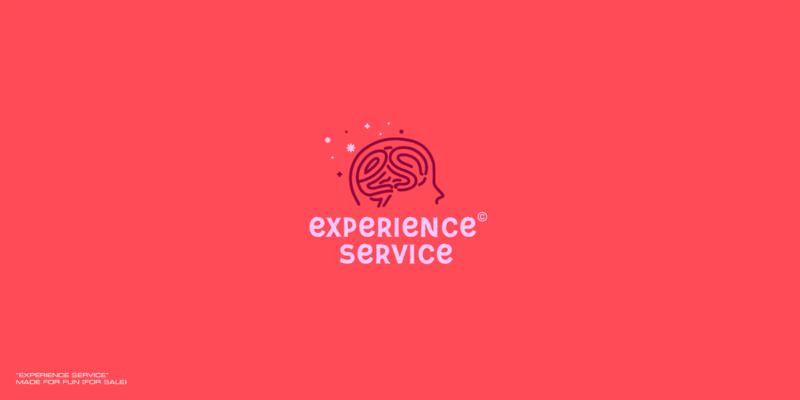 コンサルティング系企業ロゴ