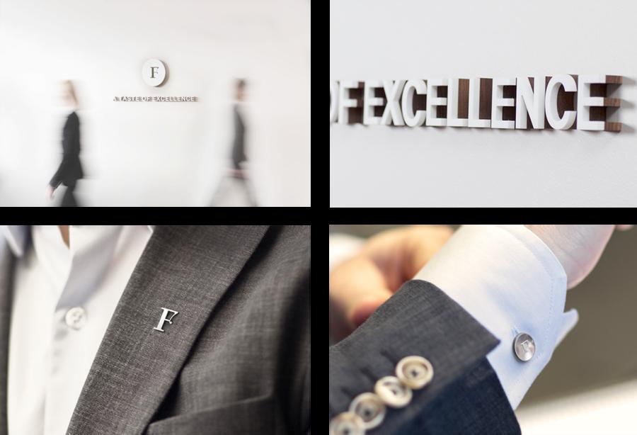 企業ロゴイメージ