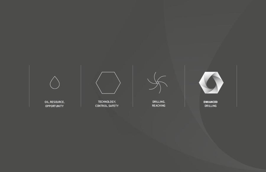 ロゴマークの構成要素1