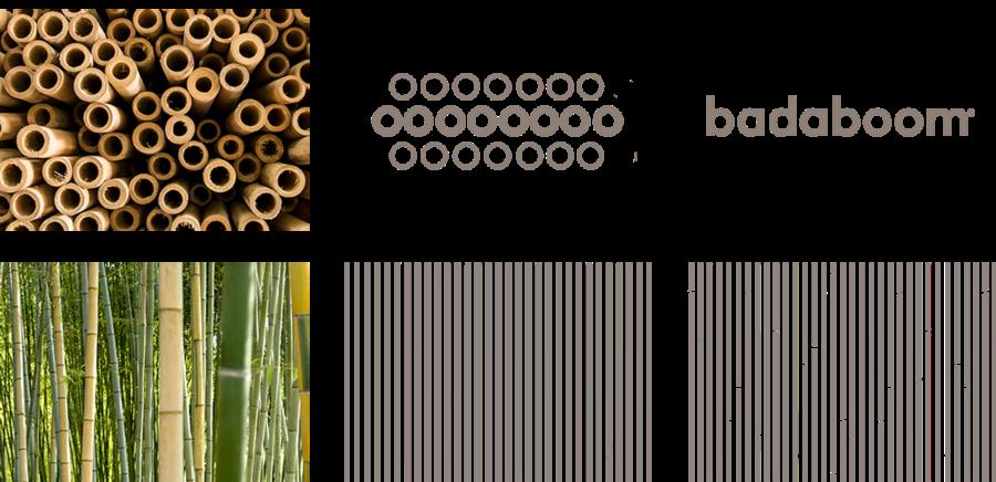 衣料品メーカーのロゴ制作プロセス