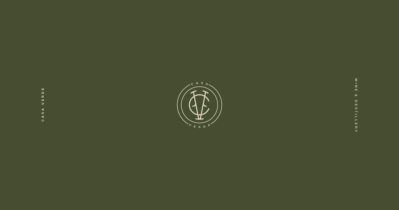 フードビジネスのロゴ作成例1