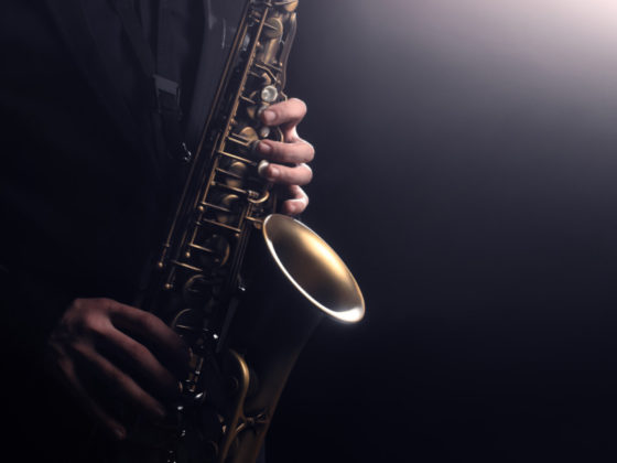 jazz_poster