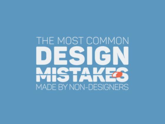 デザイナーじゃない人がやりがちなデザインにおける間違いについて