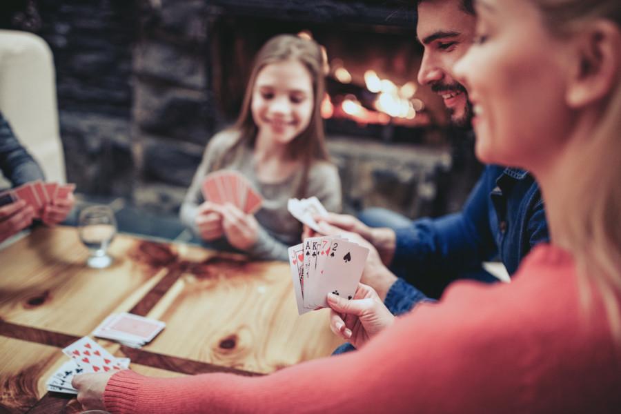 card_design