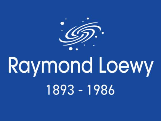 Raymond Loewy_デザイナーアーカイブ