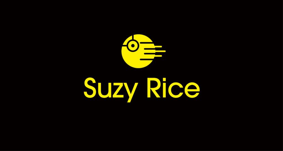 Suzy Rice_デザイナーアーカイブ