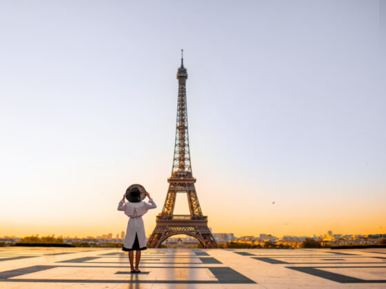 フランスを拠点とする団体・企業のブランディングについて