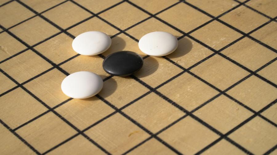 社名「アタリ」は囲碁に由来