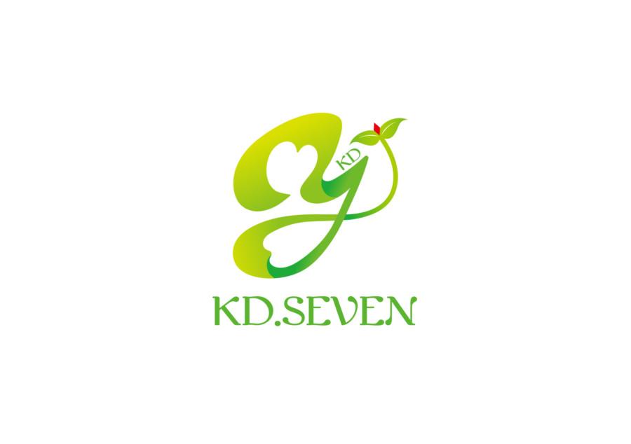 介護福祉企業のロゴ