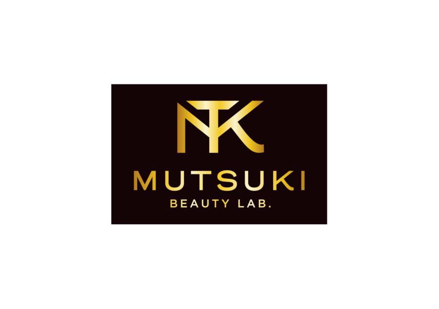 コスメ・美容サービスのロゴ